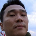 team HDT.jpの画像