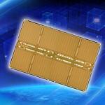 25nmプロセス採用DRAM