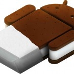 次期Android「Ice Cream Sandwich」