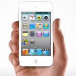 5th iPod touch