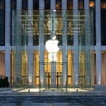 iOS 5とiPhone 5リリースに向け休暇を拒否
