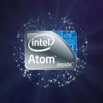Atom N2500/N2700