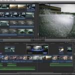 Final Cut Pro X 10.0.1
