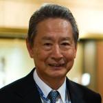 元ソニーCEO出井氏がレノボ取締役に就任