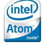 Atomの名称変更