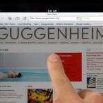 iPad 3、2012年1月末に発売か