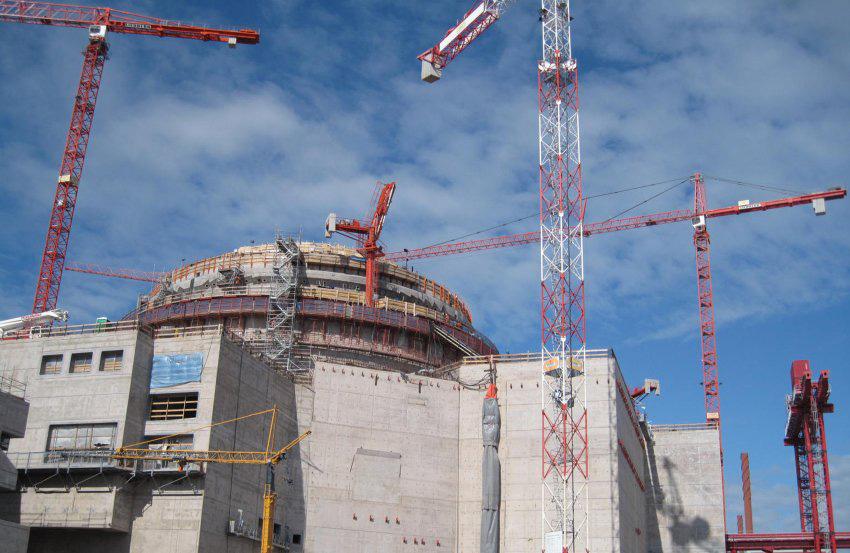 シーメンスが原子力事業から撤退
