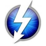光ケーブル版Thunderbolt