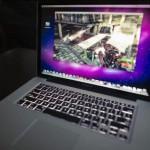 Unreal Engine 3がMac対応