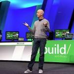 「Windows 8」の詳細を発表