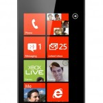 "Windows Phone 7.5""Mango"""