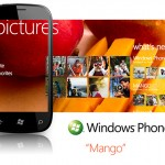 Windows Phone 7.5「Mango」