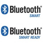 Bluetooth Smartロゴ