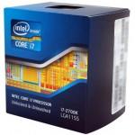 Core i7-2700K