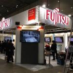 金融国際情報技術展FIT2011