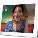 iPad 3で新しいLEDバックライトを採用か