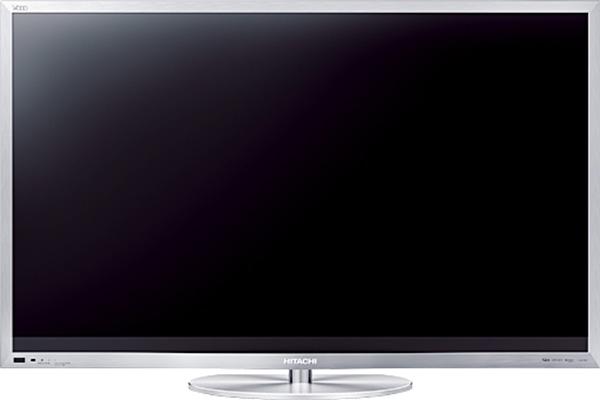 日立はテレビの自社生産から撤退する