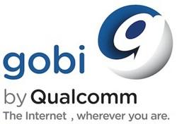 Qualcomm LTE向け第5世代Gobi